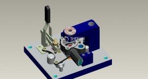 agri_autos_oil_pump_snaps-4
