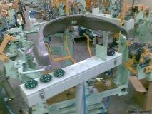 welding-jigs-7