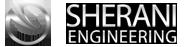 Sherani Engineering